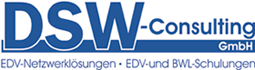 DSW-Consulting GmbH